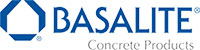 Basalite Concrete Products, LLC