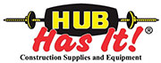 Hub Construction Supplies and Equipment