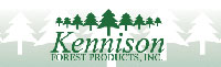 Kennison Forest Products, Inc.