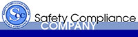 Safety Compliance Company